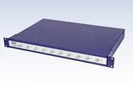 [CX180F]ヘッドエンド下り監視システム