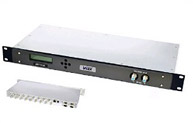 [AT1700M/AT1600Eシリーズ]広帯域 16x2 RFスイッチ