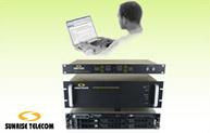 [RealWORX-WEB]CATV回線監視システム